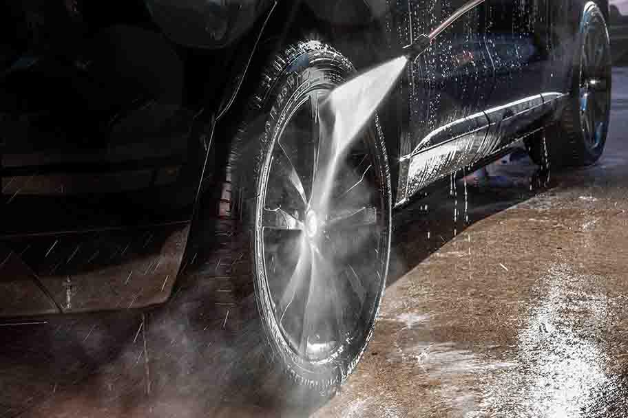 lavado-coches-sabadell